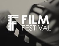 HC Film Festival