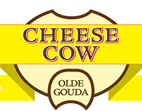 Cheesecow fine cheese specialists
