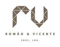 RV - Romão & Vicente, SROC, LDA