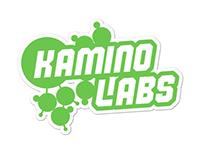 Kamino Labs Logo