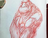 sketch_book_4