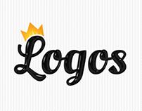 KingdomRelic Logos