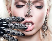 Mitus Design Jewellery