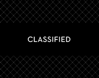 Tea Connection: Classified