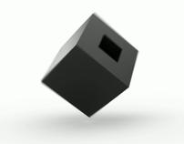 Official Bethesda Logo Animation