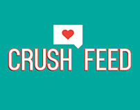 Find your way into your crushes heart with this App.