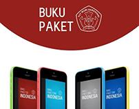 Buku Paket Indonesia
