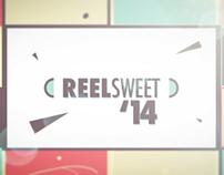 REEL SWEET '14