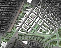 Forest Hills Urban Design
