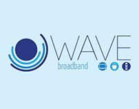 Wave Broadband Rebranding
