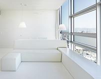 Sofitel Luxury Hotels
