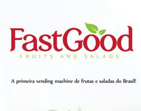 Fast Good