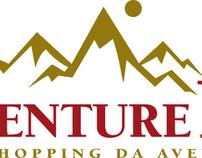 Adventure Malls