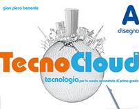 TECNOCLOUD A - PEARSON PARAVIA - gennaio 2014