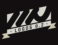 LOGOS 0.2