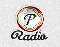 Radio Presidente