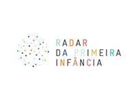 RADAR DA PRIMEIRA INFÂNCIA