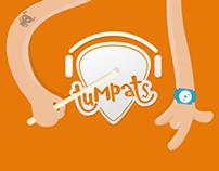 Website - Tumpats