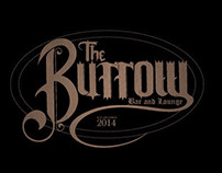 The Burrow Identity Kit