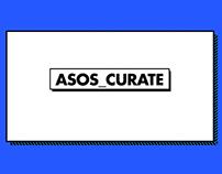ASOS_Curate