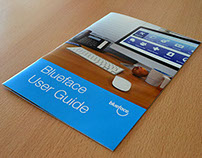 Blueface User Guide