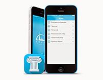 Museum (concept app)