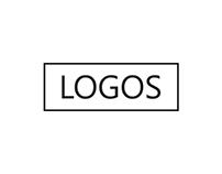 Logo collection - vol 1