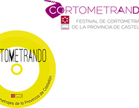 Logo's Competition
