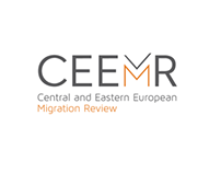 CEEMR - Central and Eastern European Migration Review