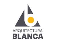 2013 Arquitectura Blanca