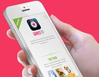 GamesTV - iOS App