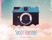 Shoot Forever!