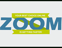 Zoom Faster