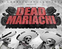 DEAD MARIACHI