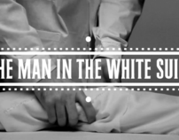 the man in the white suit titles