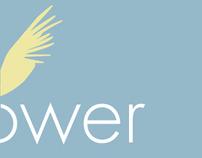 Logo: empower