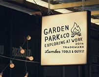 Garden Park & Co