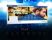Facebook Events Cover III