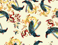 textileapp0.2