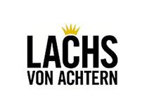 Internship at Lachs von Achtern