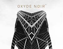 Oxyde Noir - Construct