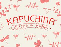 Kapuchina