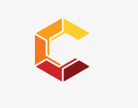 CSM | Career Site Manager