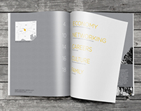WISTO Image Brochure