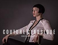 Couture Classique