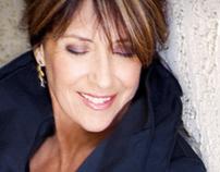 Madeline Sheron - Website