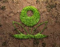 EPA Ad Campaign (TheDareArts)