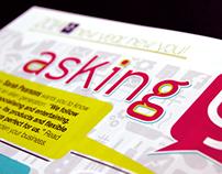TPC - UK Consultant News - January Issue