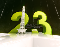 23rd March ID