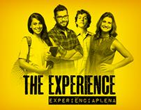 App Experiência Plena